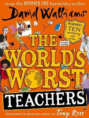 The World's Worst Teachers was released in June