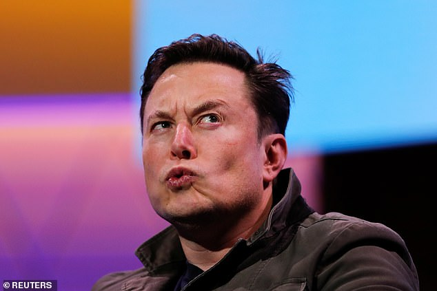 A federal judge rejected Tesla chief Elon Musk's argument that 'pedo guy' is a common insult