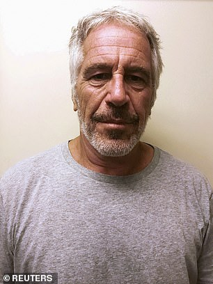 The two federal Bureau of Prisons employees, Tova Noel and Michael Thomas, were charged on Tuesday with falsifying records and conspiracy in relation to Jeffrey Epstein's death