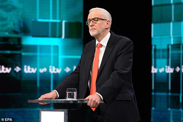 Jeremy Corbyn will pledge to spend £75billion building 100,000 new council houses a year within five years in the Labour party's manifesto launch today
