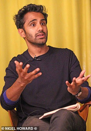 Rohan Silva, who worked for David Cameron , has blasted the Duke of York and said he was left 'reeling at the prince's use of language' in 2012.