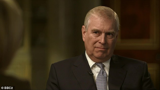 PrinceAndrew was forced to cancel a visit to the flood-hit towns of Fishlake and Stainforth, near Doncaster, South Yorkshire, yesterday