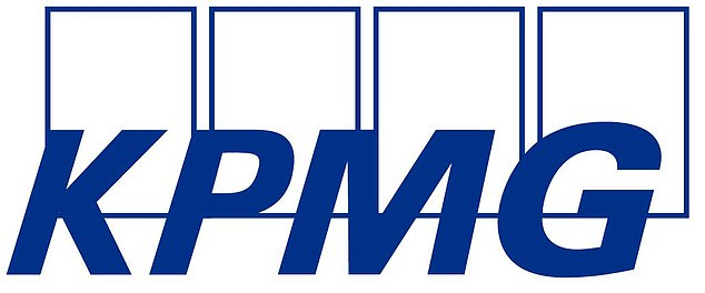 KPMG has decided not to renew its sponsorship of Pitch@Palace, which is Prince Andrew's scheme for start-ups
